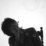 ATELIER MIYAZAKI Photographer Norio Miyazaki 宮崎 則雄