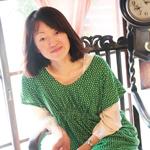 Kazuko Wakayama 若山 和子