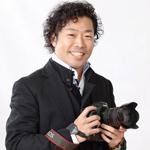 一般社団法人 日本ウエディングフォトグラファーズ協会