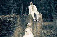 FUN WEDDING ファンウェディング