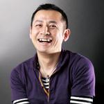 hair make&photo studio 250 Photographer Tadayuki Murayama 村山 忠行