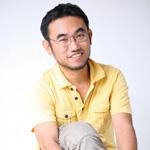 hair make&photo studio 250 Photographer Toshiaki Noe 野江 利亮
