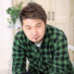 hair make&photo studio 250 Photographer Takeshi Suzuki 鈴木 武