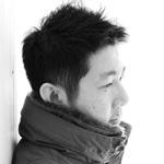 hoho STUDIO Photographer Hiroshi Arioka 有岡 宏(広島県出身)