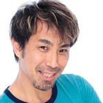 Koji Matsukawa Photographer Koji Matsukawa 松川 コウジ