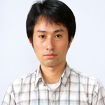 オクズミ写真館 Photographer Tadahiko Okuzumi 奥角 忠彦