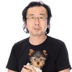 Picture Collection Photographer Yasushi Kumakura 熊倉 徳志