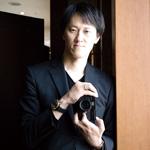 Satomi Noir Photographer Noritomo Satomi 里見 憲智