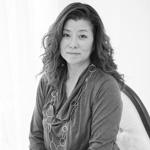 studio ALBA Photographer Yukiko Kojima 小島 由紀子