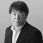 Studio attore Photographer Ryuichi Masui 増井 龍一