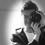 studio.ONESTYLE Photographer Kenta Nishimura 西村 憲太