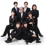 Photographer 内田写真 銀座フォトスタジオ フォトグラファーチーム